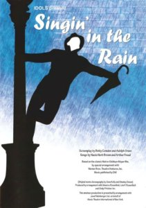 sinin-in-the-rain-2014