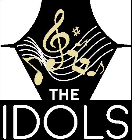 The Idols