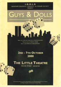 guys-and-dolls-2000