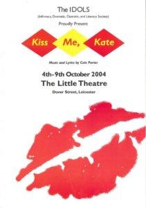 kiss-me-kate-2004