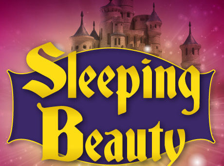 sleeping-beauty-panto-square-460x460