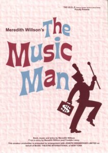 the-music-man-2012