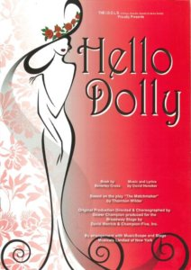 hello-dolly-2011